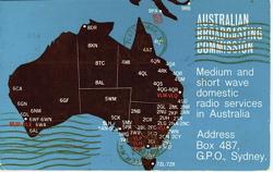 Australian Broadcasting