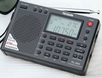 The Tecsun PL-380